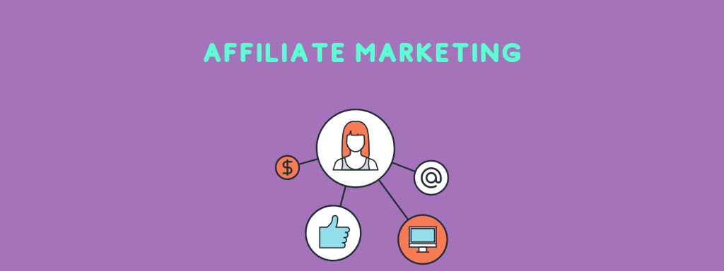 Ce este Affiliate Marketing