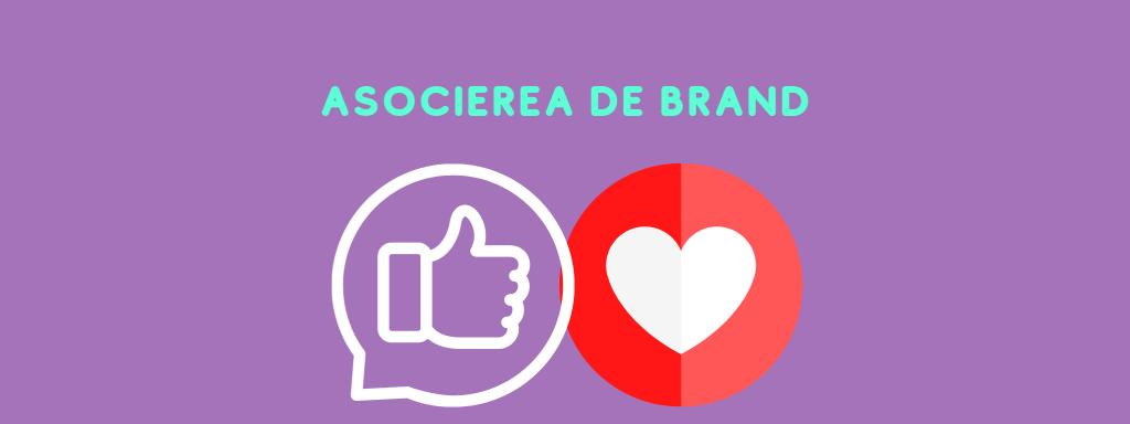 Puterea influencerilor: asocierea de brand