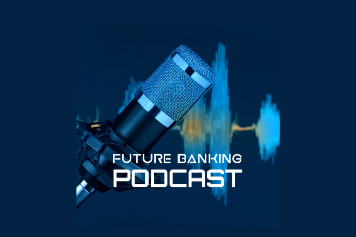 Future Banking Podcast: Florin Grozea (MOCAPP) & Andrei Dudoiu (SeedBlink)