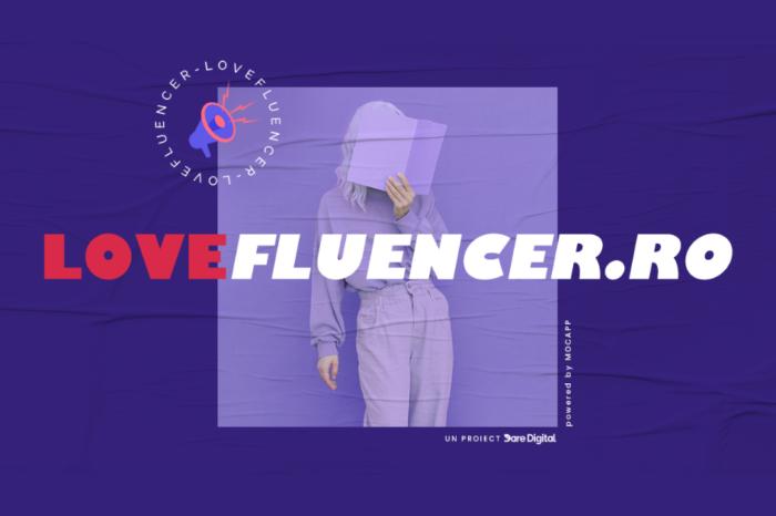 LoveFluencer