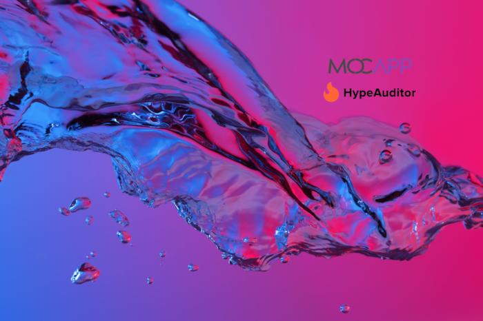 Studiu MOCAPP: Prețuri Influencer Marketing în România și Bulgaria pe Instagram