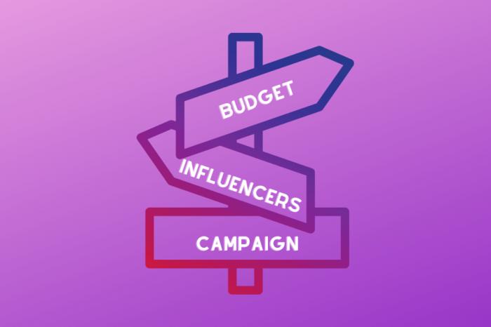 Cum găsești un influencer pentru o campanie